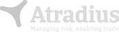 logo_socio0
