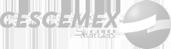logo_socio3